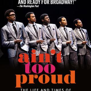 Aint Too Proud Poster.jpg