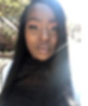 Kadi Cisse Headshot_edited.jpg