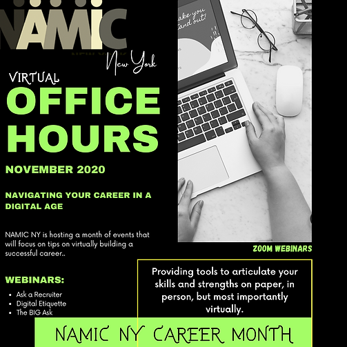 VOH - NAMIC NY Career Month.png