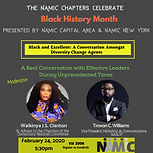 NY BHM Flyer.png