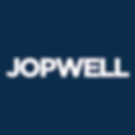 Jopwell Logo.png