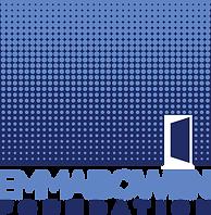 EBF_logo.png