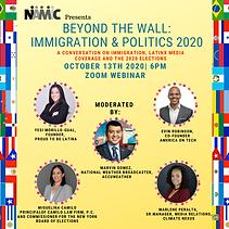 Hispanic Heritage Month Panel (2).png