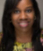 Donicia Hodge Head shot.JPG