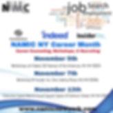 NAMIC NY Career Month Rev 10.13.jpg