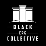 Black ERG Collective.png