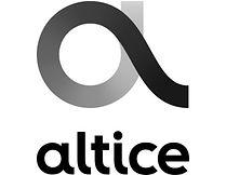 AlticeLogo.jpg