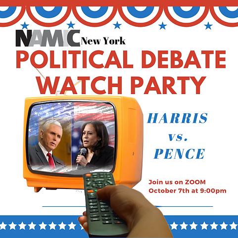 VP Debate Watch Party 10.7.2020.png