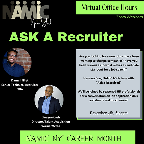 VOH - Ask A Recruiter.png