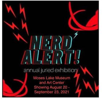 nerd alert.jpeg