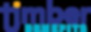 19-06-24 Timber_Logo_Colour.png