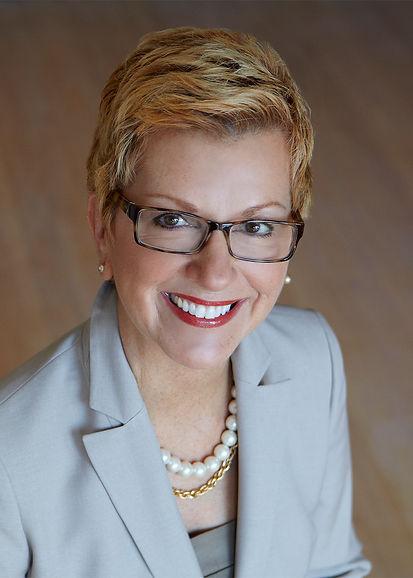 Jeannie Vaage, Etiquette Coach