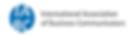 IABC-logo-retangular-crop-2.jpg.png