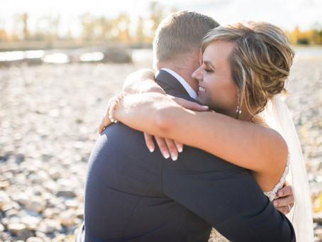 11 Reasons Why a Wedding Website is Well Worth It