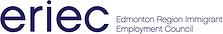 logo-eriec.png
