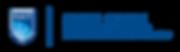 Mawji Logo_1.png