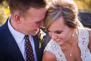 Family Before Instagram: Sharing your Big Nuptial News?
