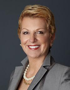 Jeannie Vaage, Etiquette Consultant, VIP Protocol