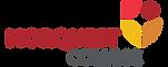 logo_NorQuest.png