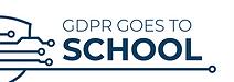 GDPR_Logo_PNG_ForDarkBackground.png
