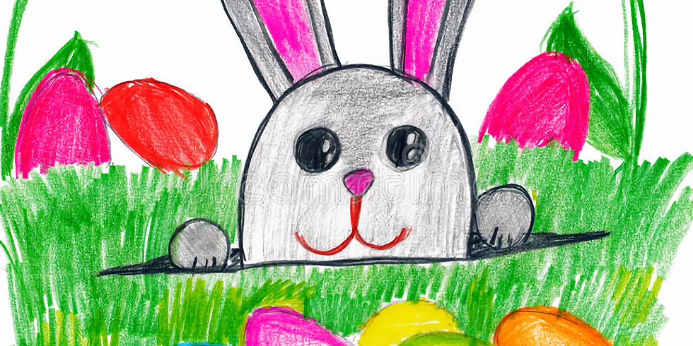 Kreativni Proljetni Piceki