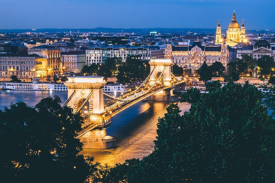 Budapest.jpg