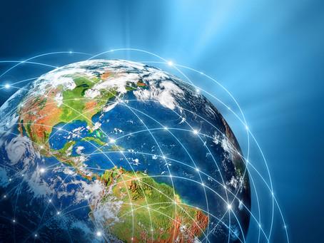 Matt Frattali's ECGlobal experience