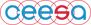 CEESA Logo mala.png