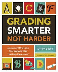 Grading smarter, not harder.jpeg