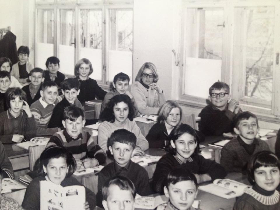 Škola Stranih Jezika Butković