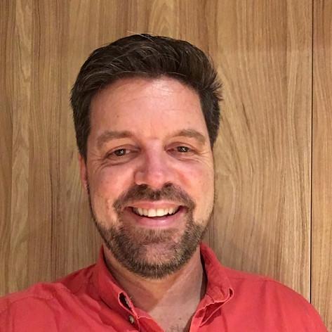 Thomas J. Merritt