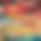 Screen Shot 2018-11-13 at 23.01.01.png