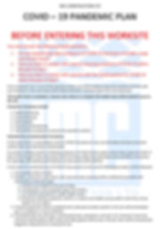 COVID-19%20POSTER_edited.jpg