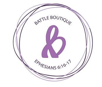 Battle Boutique 2 (black) white verse.jpg
