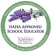 NAHASchoolSealF(2).jpg