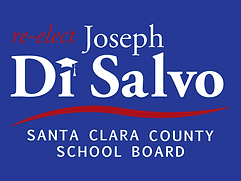 Joseph-Di-Salvo-logo.png