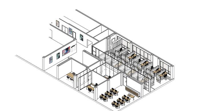 웹툰캠퍼스-1-2.jpg