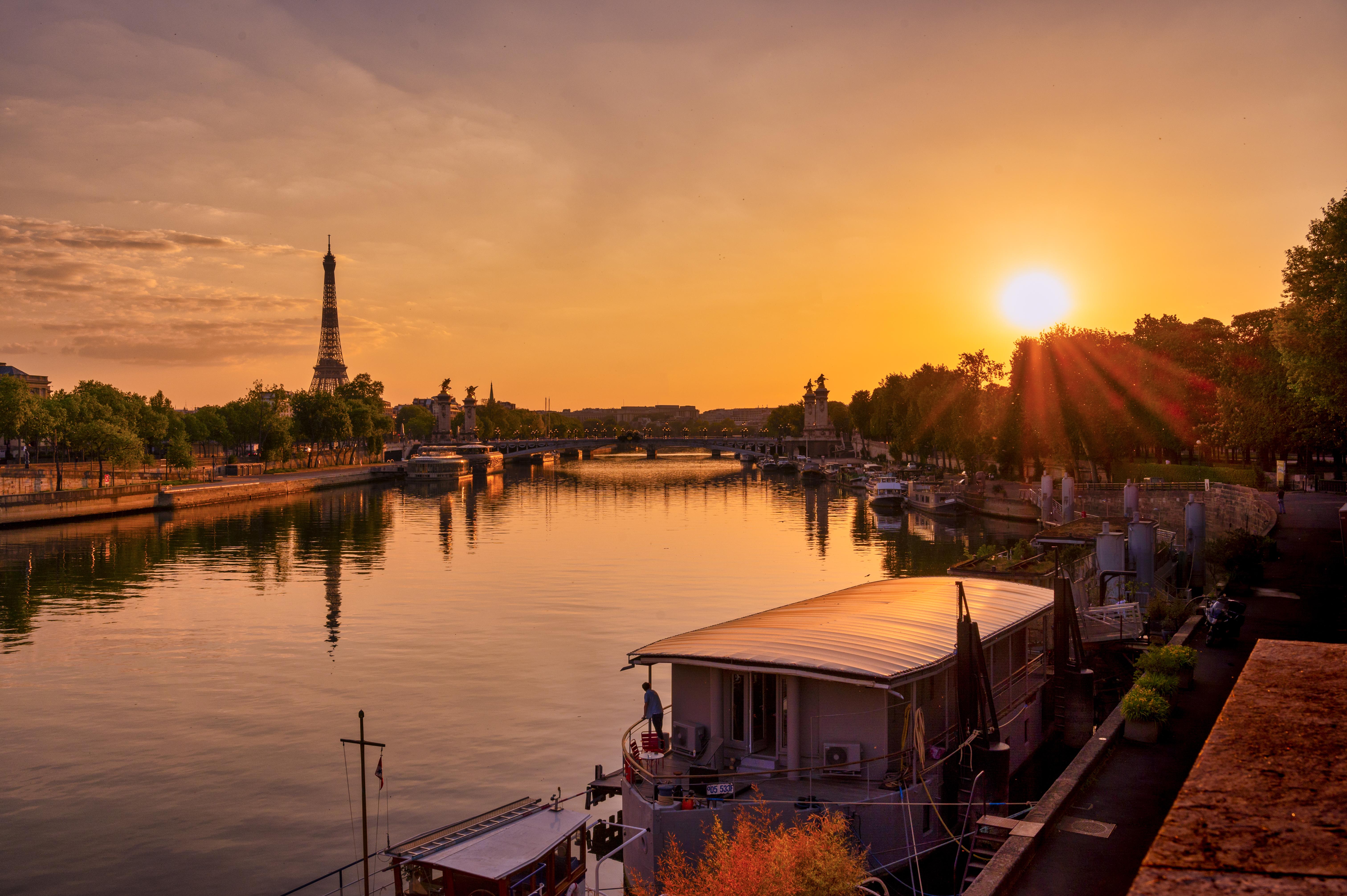 photo Paris