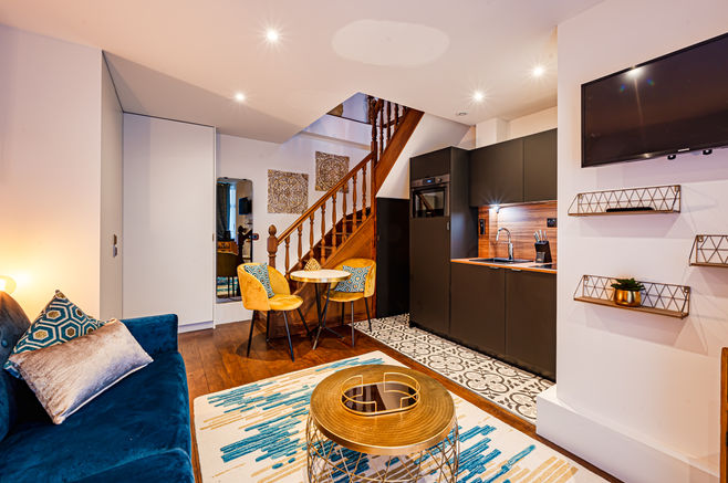 appaertement airbnb-3.jpg