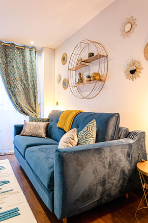 appaertement airbnb-4.jpg