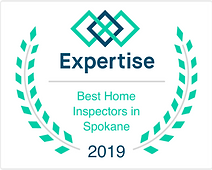 wa_spokane_home-inspection_2019.png