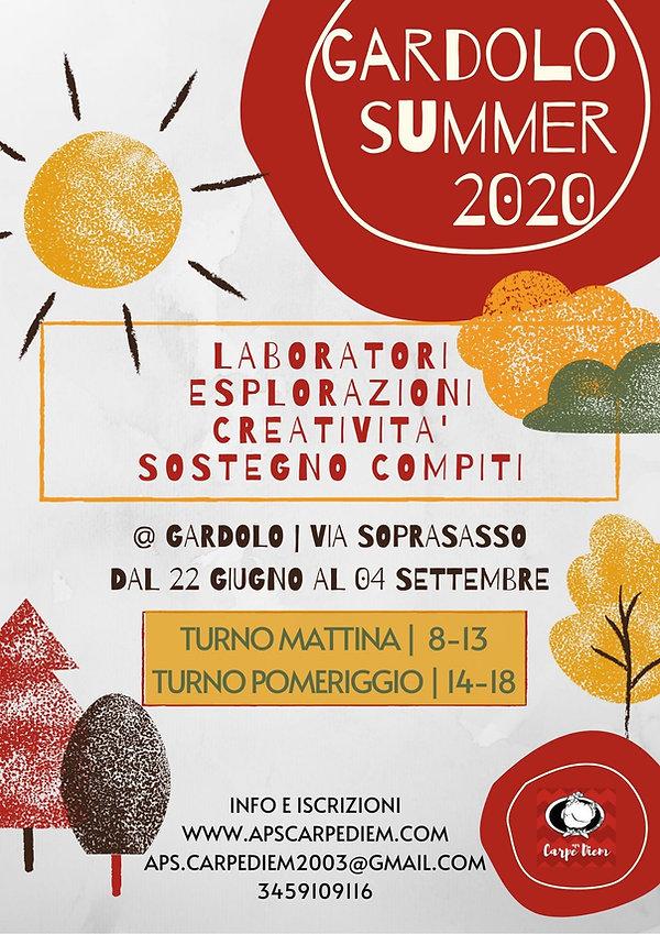 Gardolo Summer 2020.jpg