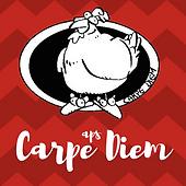 Carpe Diem (1).png