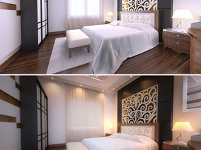 Develop your Business with 3D Rendering Services