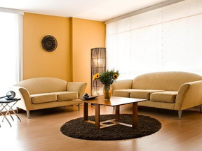 3D ARCHITECTURAL FURNITURE RENDERING SERVICES : HOW IT CAN SAVE YOUR TIME