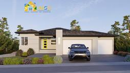 House Rendering Services Colorado Springs Colorado