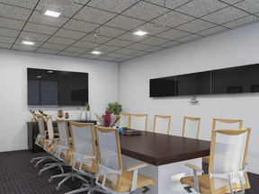 3D Interior Rendering Services: Turn Small Projects Into Big Prospects
