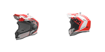 3D Product Rendering Services