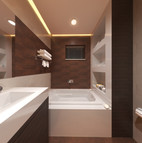 3D Rendering Services Los angeles