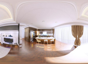 Gain the best possible effect after Architectural Rendering Services